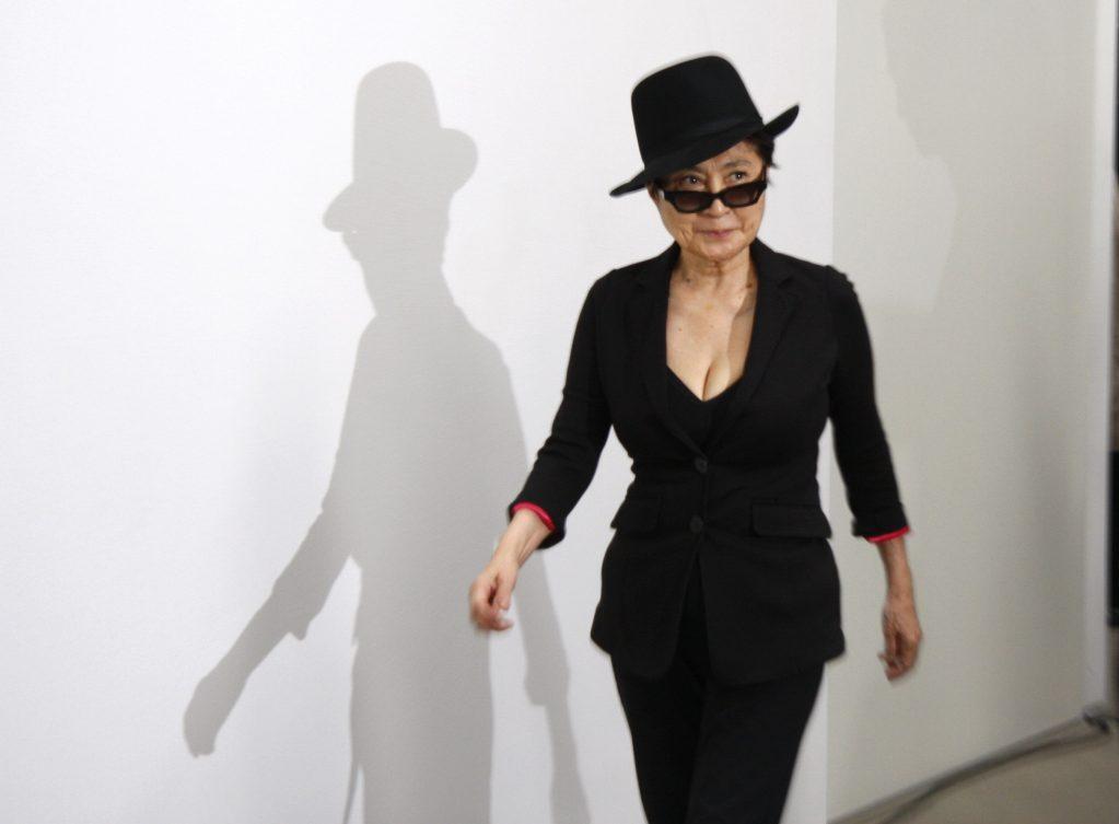 Yoko Ono: cinco curiosidades de la controversial mujer que hoy cumple 88 años