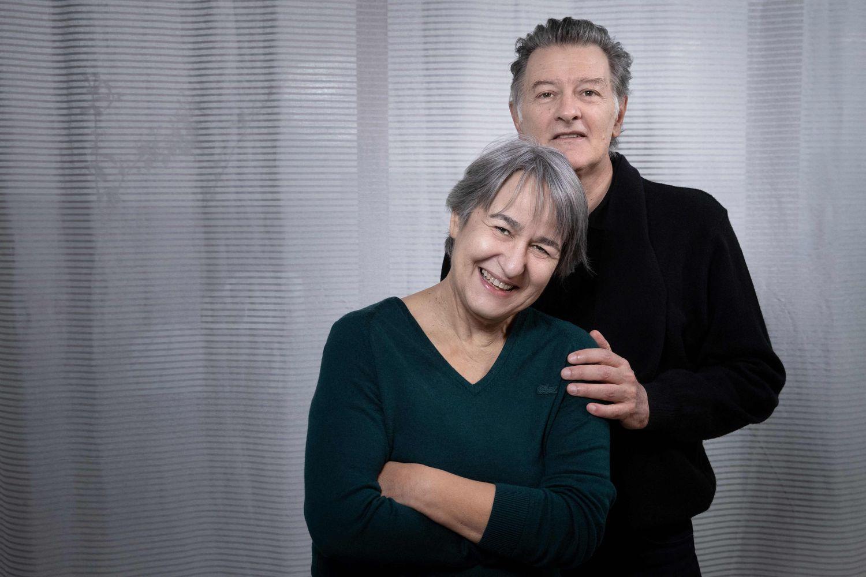 Lacaton & Vassal ganan el Premio Pritzker por sus proyectos de arquitectura social