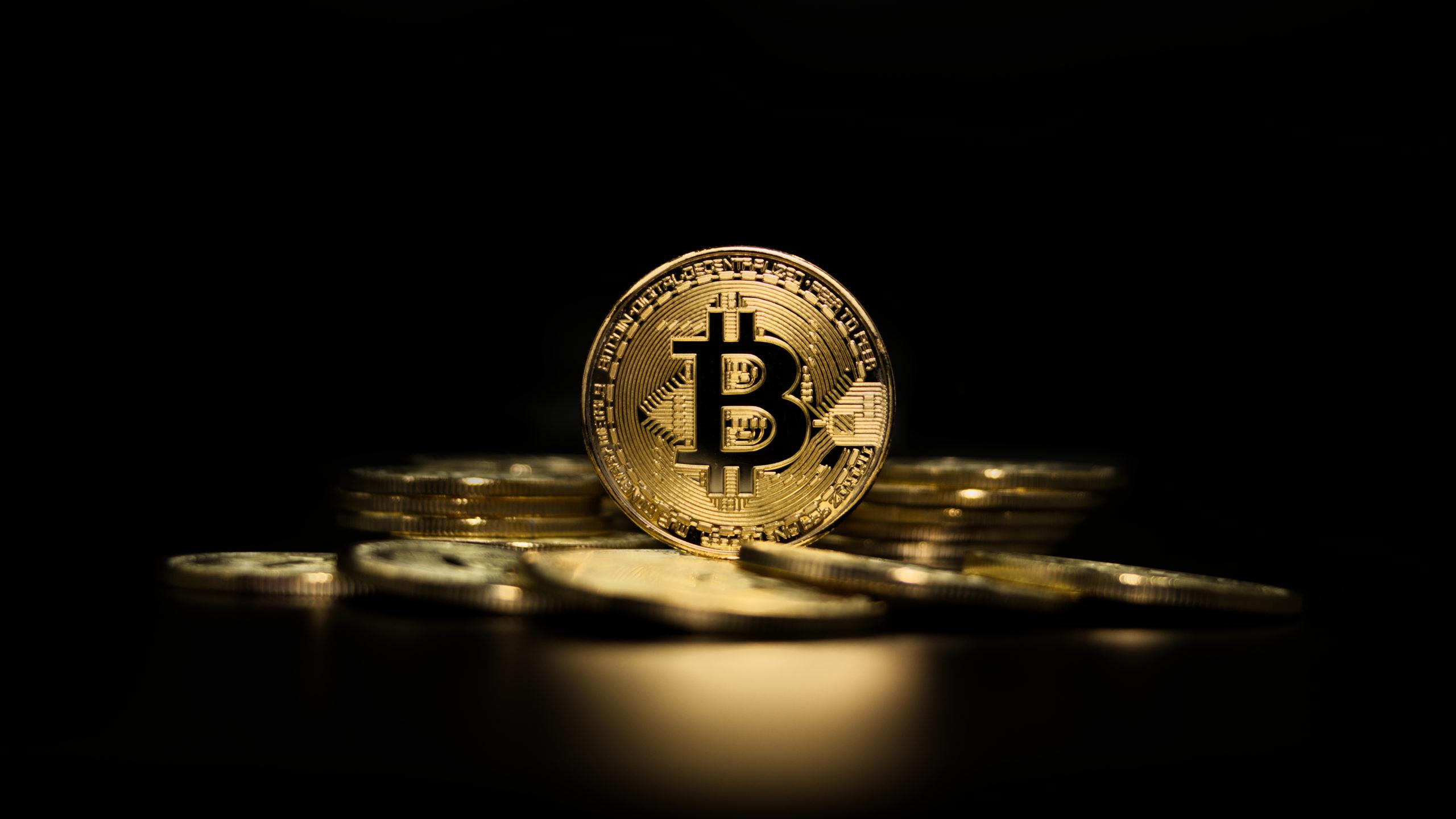 Como comenzar a invertir en bitcoins