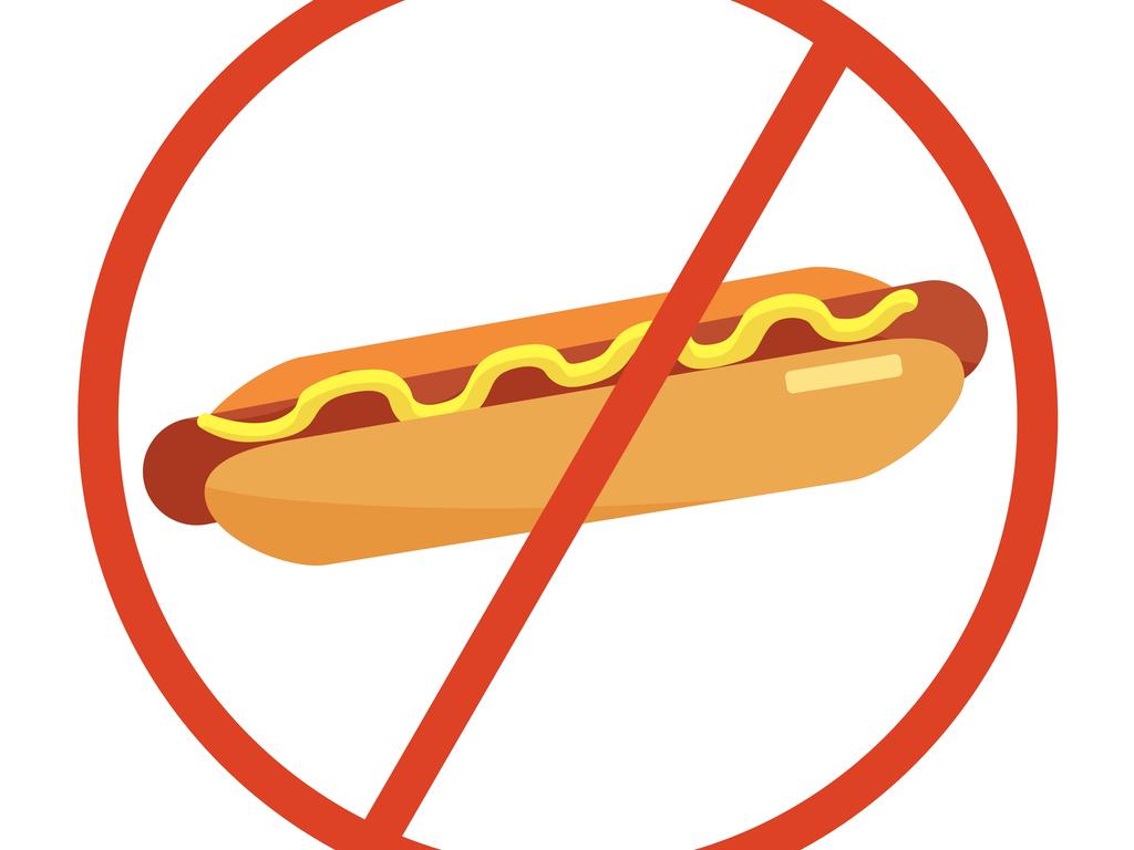 ¿Sabías que hoy es el Día Mundial sin Carne? ¡Únete!