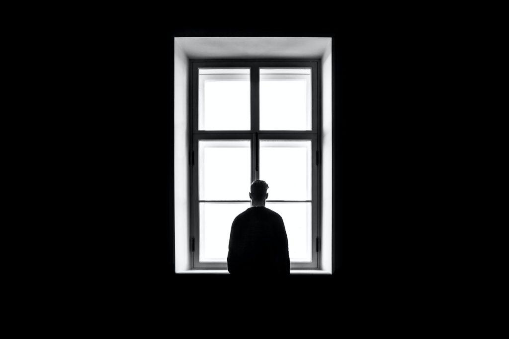 La otra pandemia: soledad en tiempos de Covid-19
