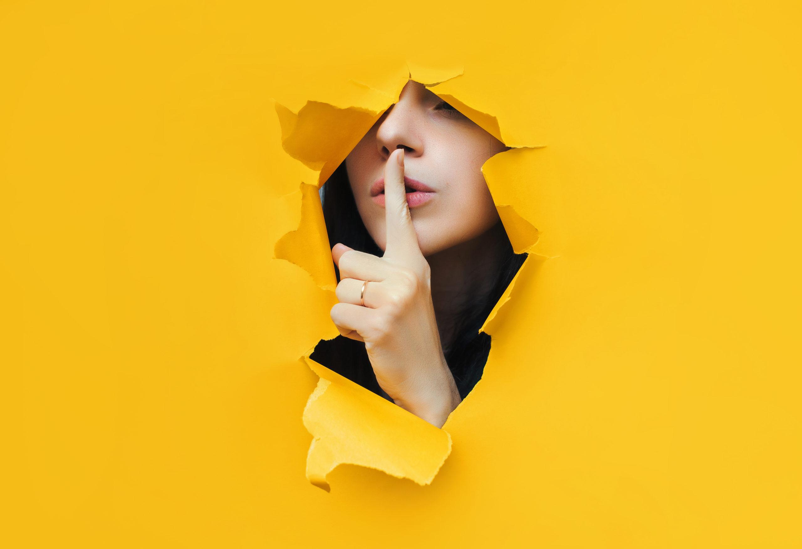 5 frases tóxicas que impiden alcanzar tus metas, ¡no las repitas!