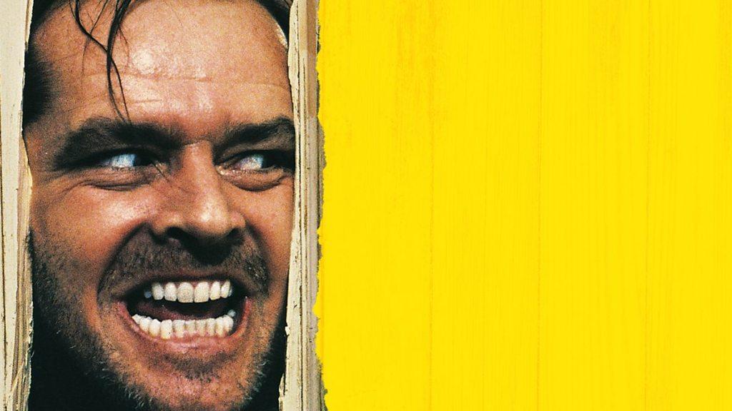 Las mejores películas de Stanley Kubrick que debes ver este domingo