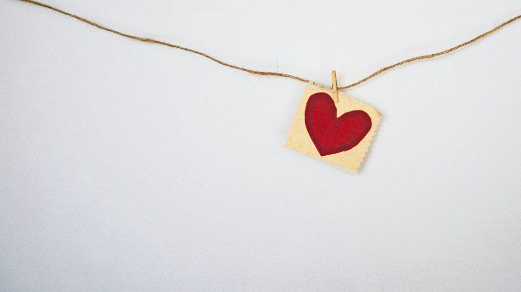 Amor o apego: aprende a mejorar tus relaciones, según estos especialistas