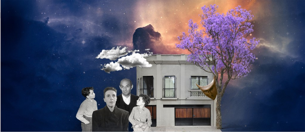 Ya puedes conocer el Museo Casa-Estudio de Leonora Carrington en México