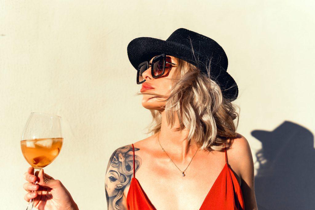 Conoce el spritz: la tendencia para quitarte el calor en esta temporada