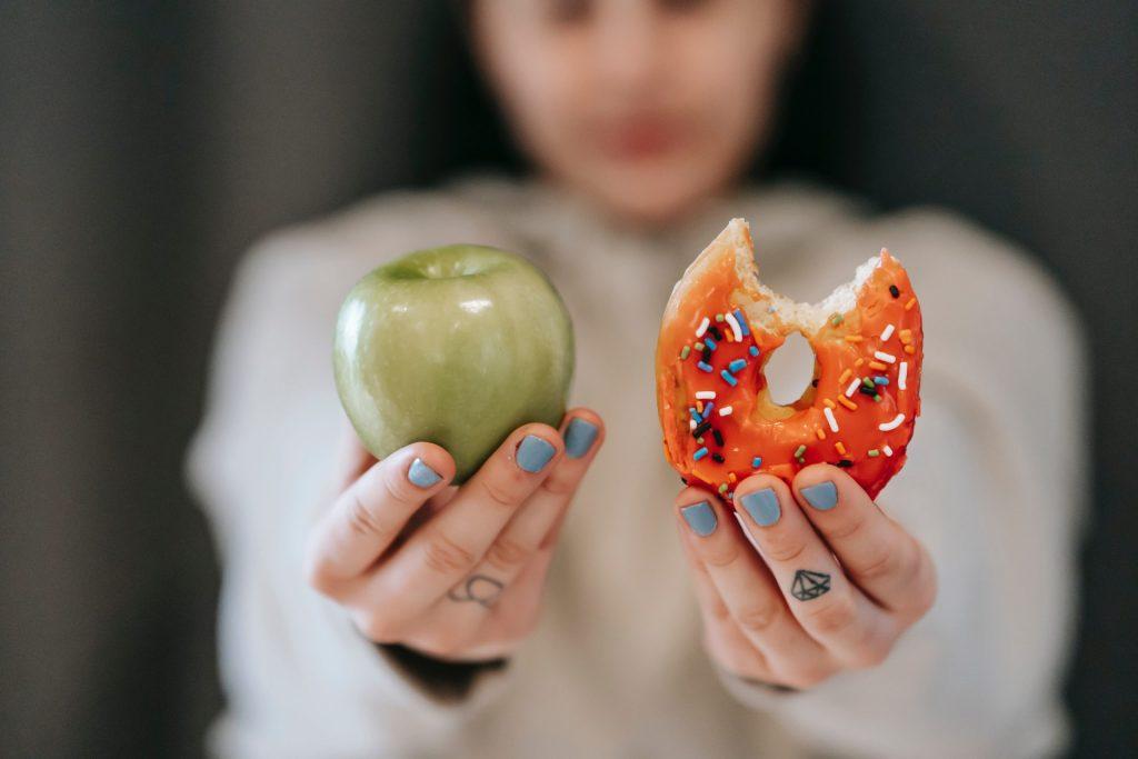 La dieta metabólica, el régimen que nunca pasa de moda