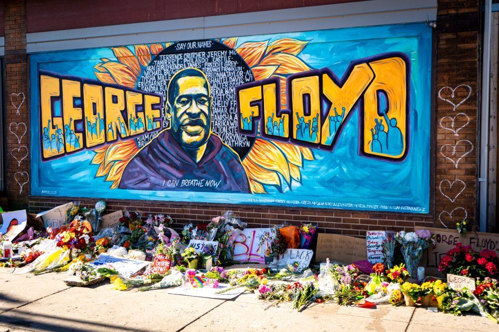 George Floyd: a un año de su muerte, ¿qué tanto hemos evolucionado como humanidad?