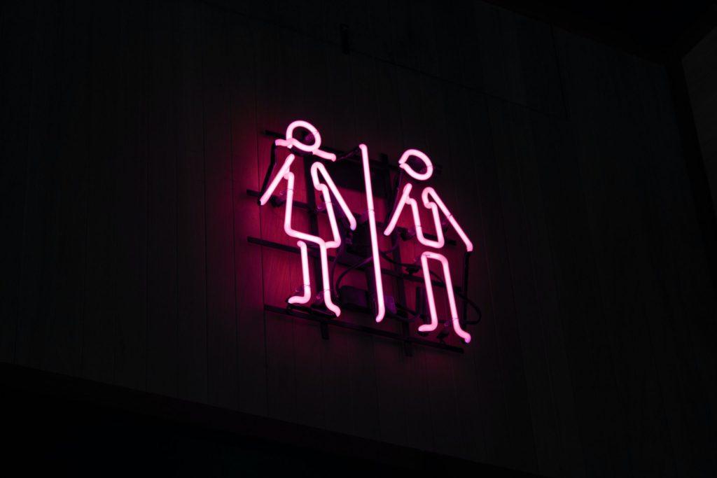 Hombres y mujeres NO pensamos diferente: un nuevo estudio lo confirma