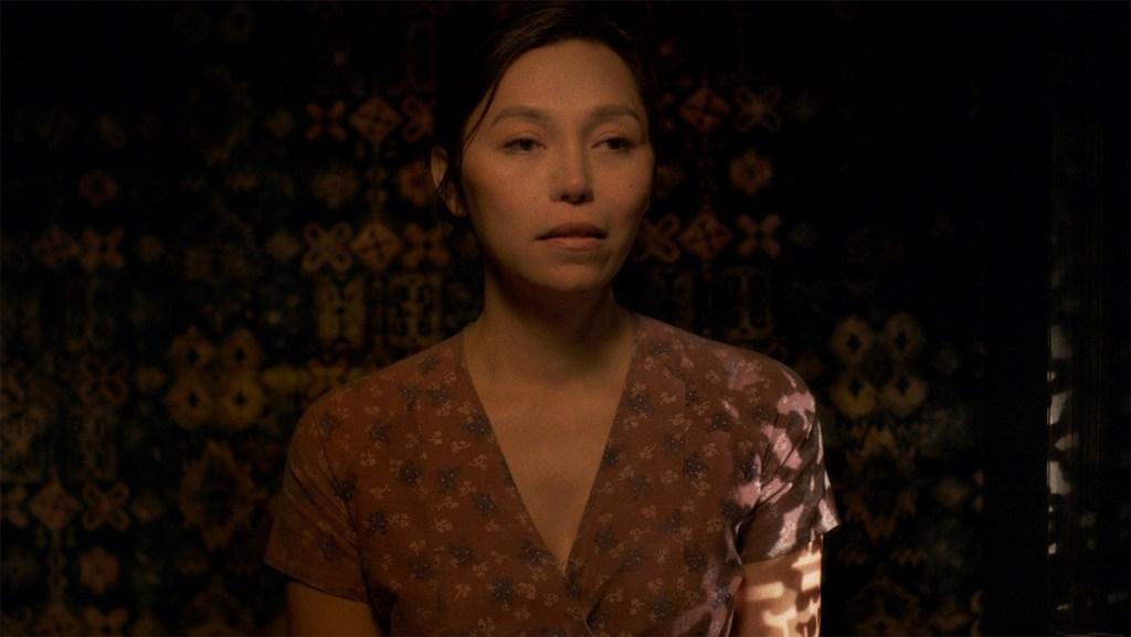 VIDEO: Miu Miu rinde homenaje a la belleza trans en el nuevo corto de la serie Women's Tales