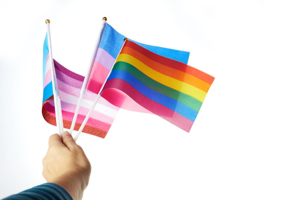 6 personalidades LGBTQ que han revolucionado al mundo