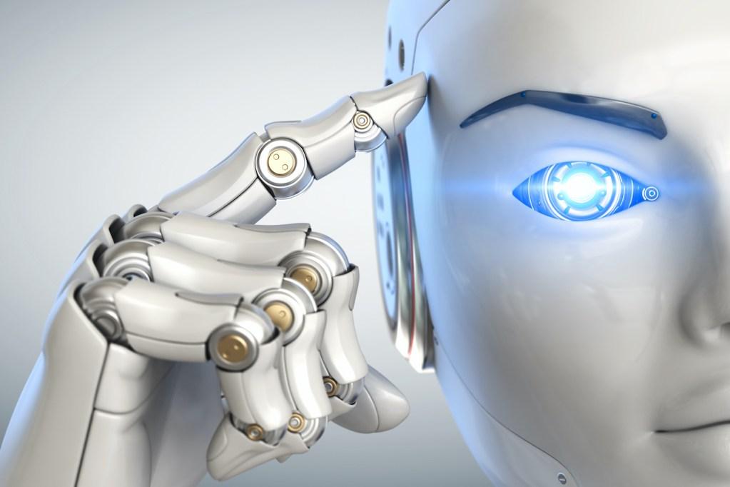 Estos son los países que lideran el uso de la Inteligencia Artificial