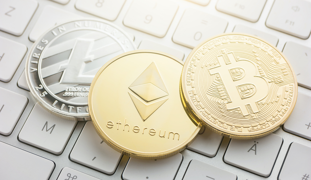 5 criptomonedas ecológicas alternas al bitcoin (¡Elon Musk las recomienda!)