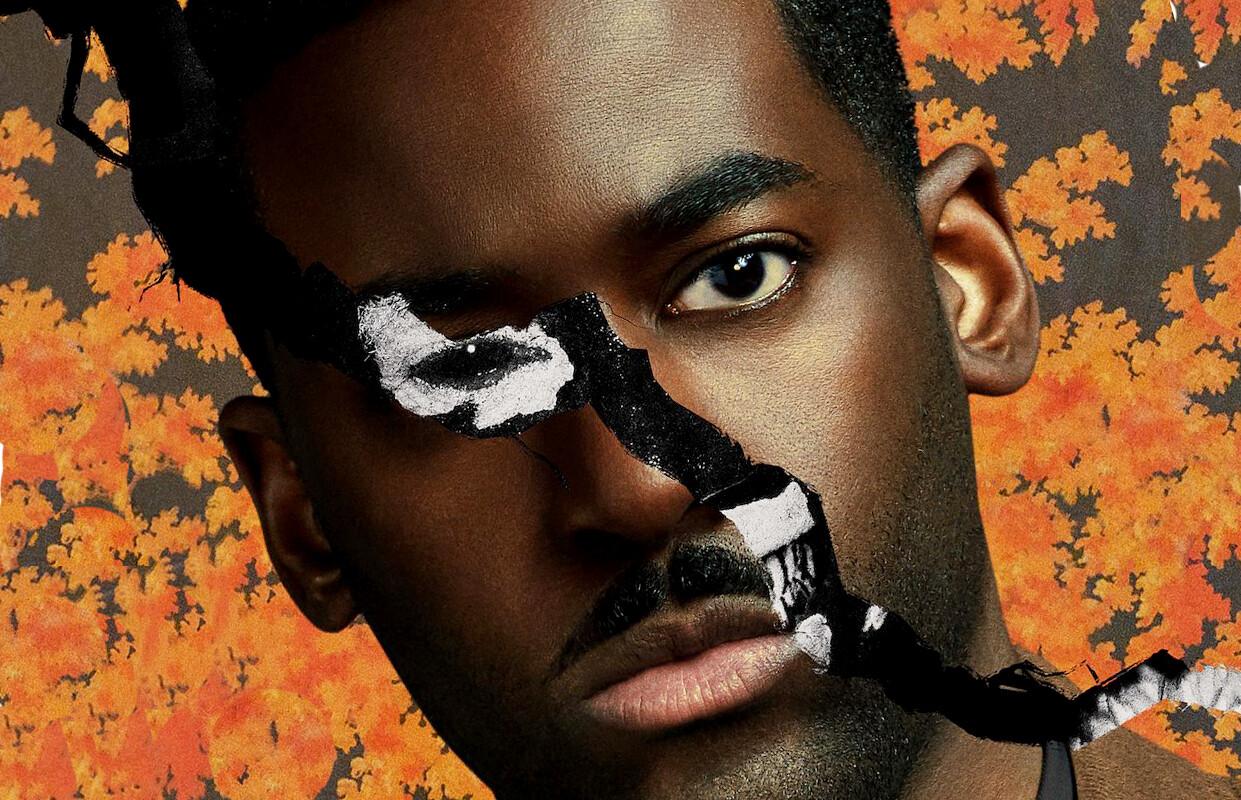 Tienes que ver «Them», la nueva serie de terror de Amazon Prime contra el racismo