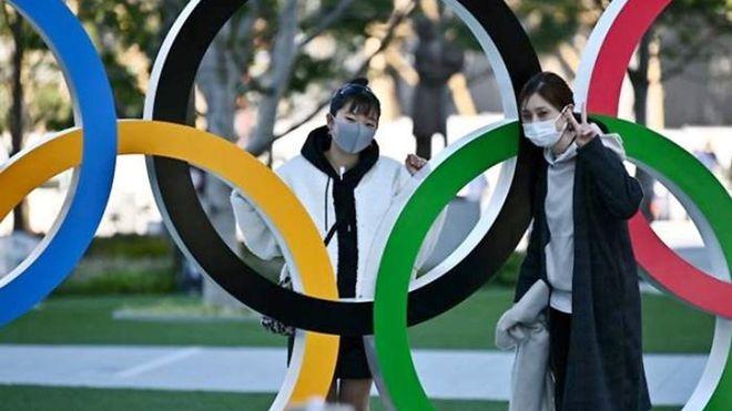 Tokio 2020: así premiarán a los finalistas que den positivo por Covid-19