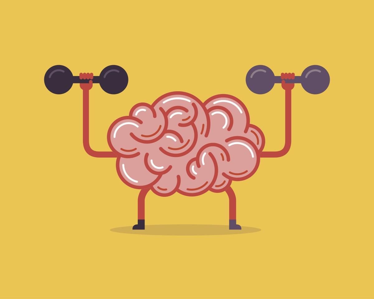 ¿Por qué el ejercicio protege la salud de tu cerebro?