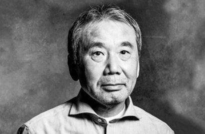 15 frases de Haruki Murakami sobre lo duro y hermoso que es amar