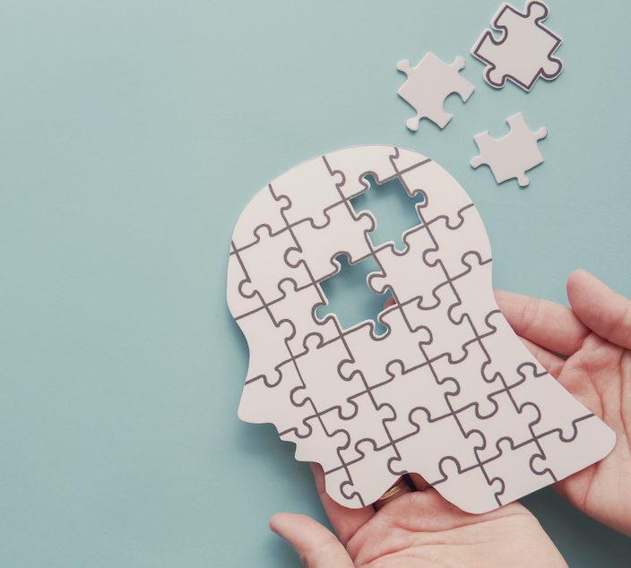 Estados Unidos aprueba nuevo tratamiento contra Alzheimer