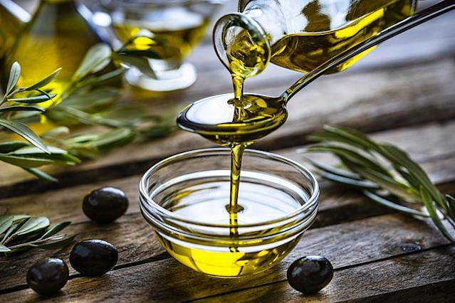 Estos alimentos mantendrán sano y protegido nuestro hígado, ¡consúmelos!