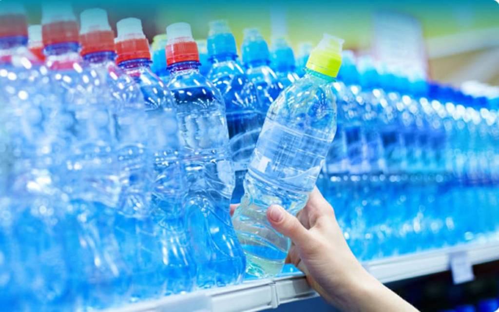 Antes de reutilizar tus envases de plástico ¡debes saber esto!