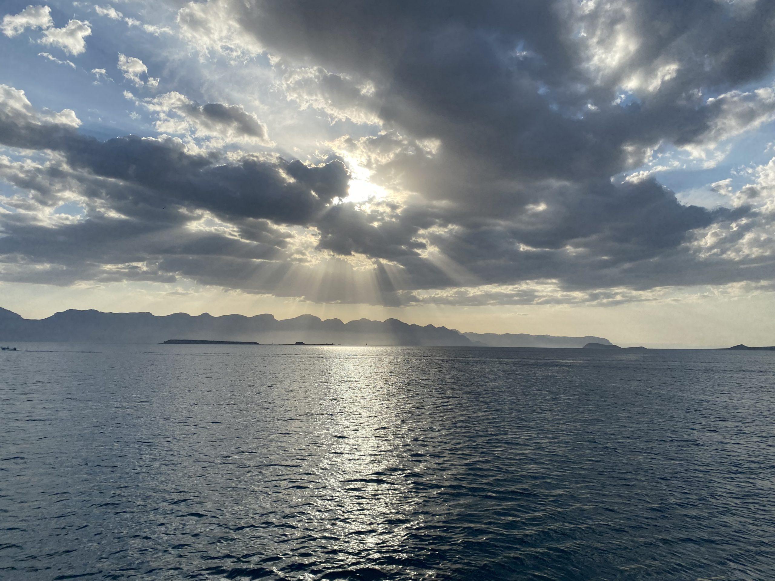Opinión: Maravillas sostenibles de La Paz, Baja California Sur