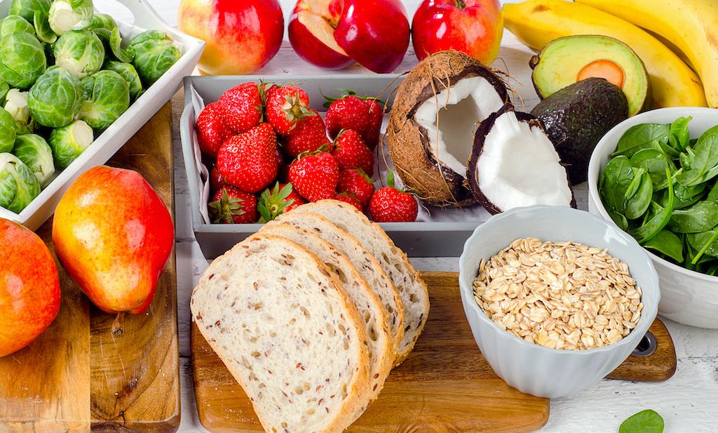 Estos alimentos mantendrán sano y protegido a nuestro hígado, ¡consúmelos!