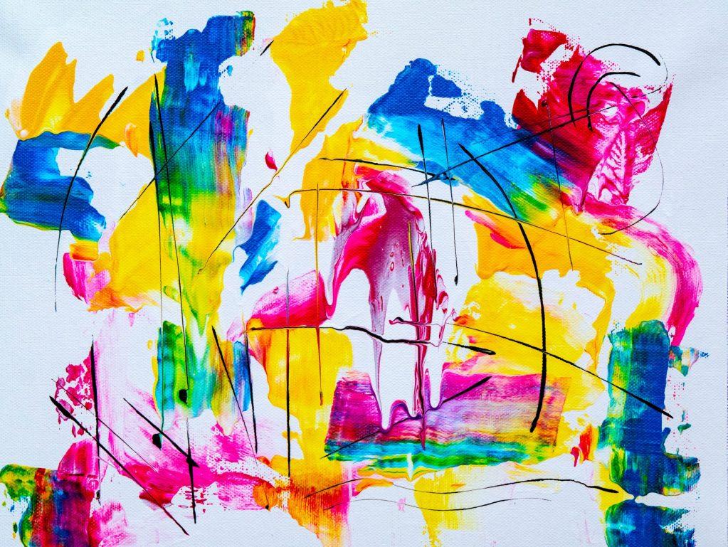 ¿Por qué invertir en arte está tan de moda? Ésta es la respuesta