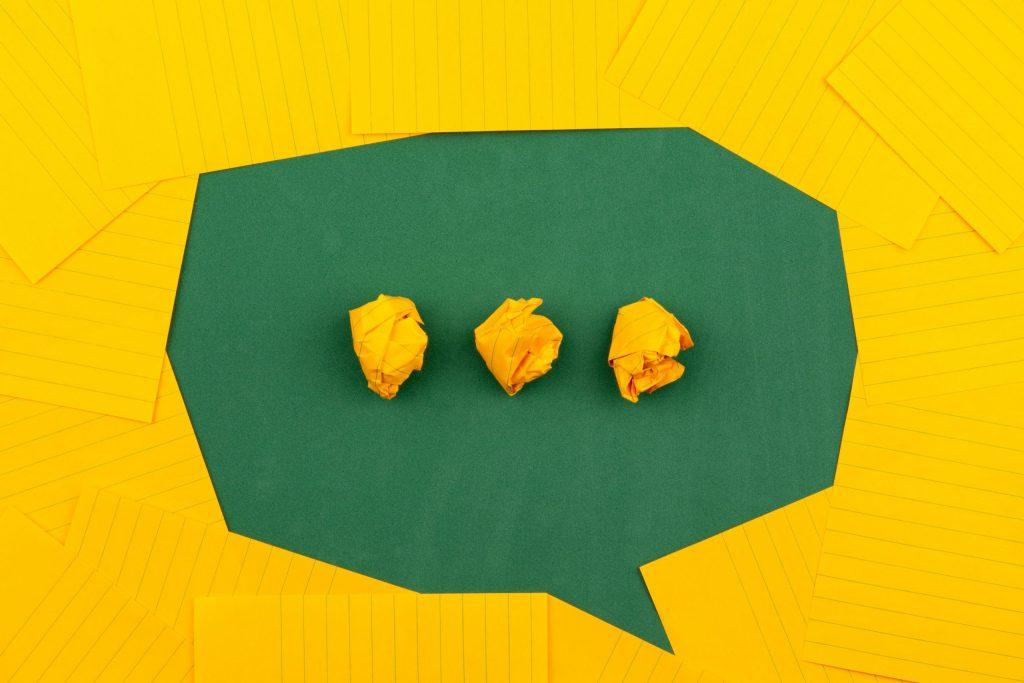 10 consejos infalibles para mantener una buena conversación, según expertos