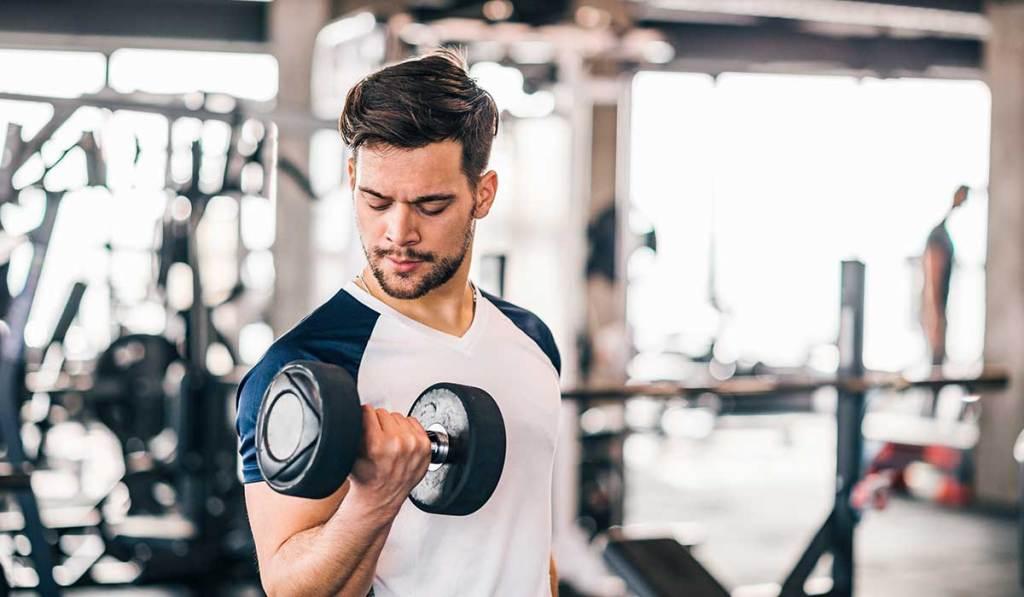 Los 5 mejores ejercicios para quemar grasa, según especialistas de Harvard