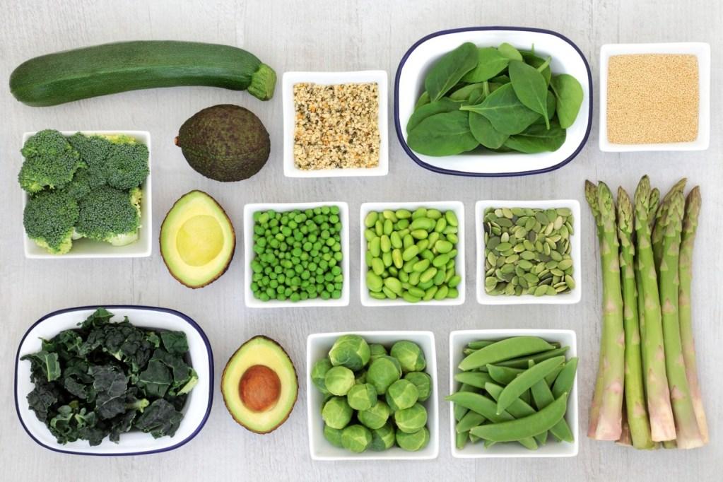 Justicia alimentaria: ¿qué es y por qué debemos cambiar nuestra alimentación?