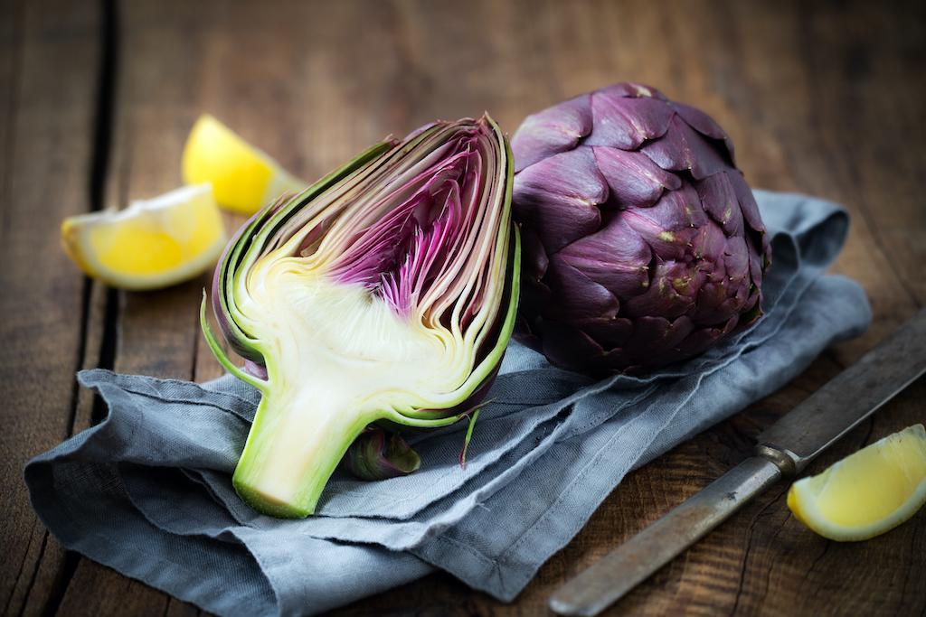 En estos alimentos encontrarás ¡los mejores antioxidantes naturales!
