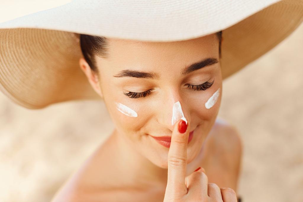 Qué es el SPF en los bronceadores y cómo elegir el mejor para tu piel
