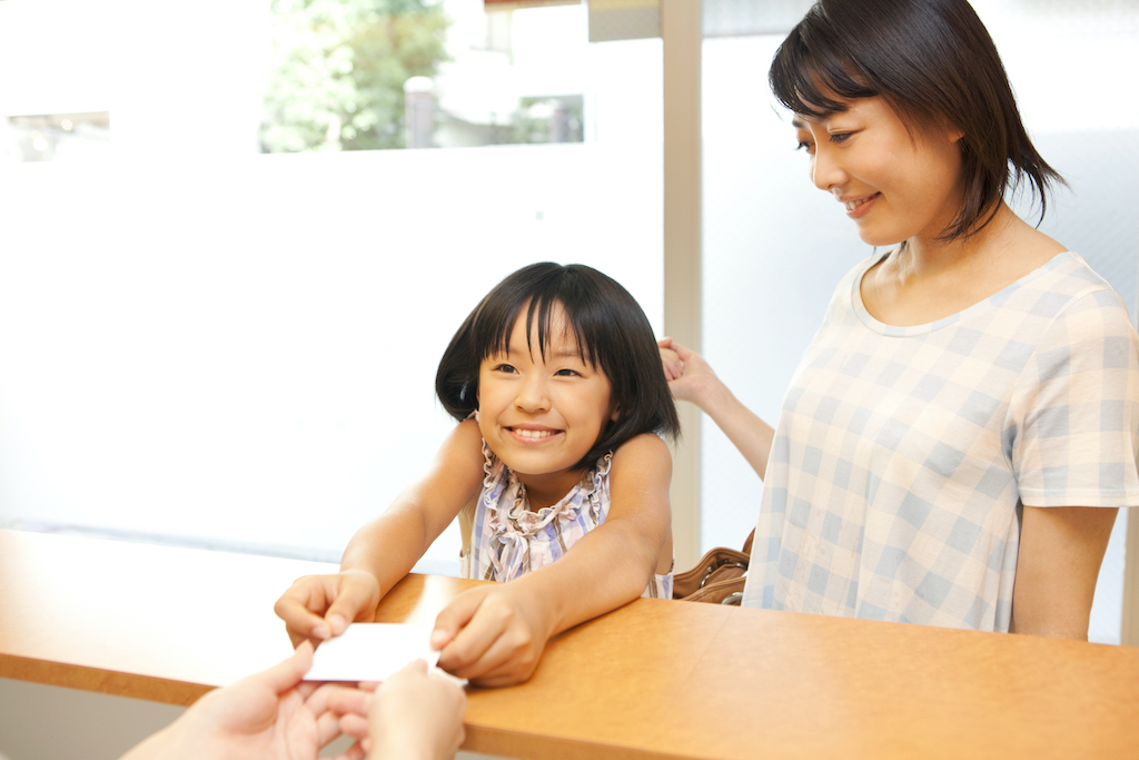 Omotenashi, la máxima expresión japonesa de gentileza y amabilidad