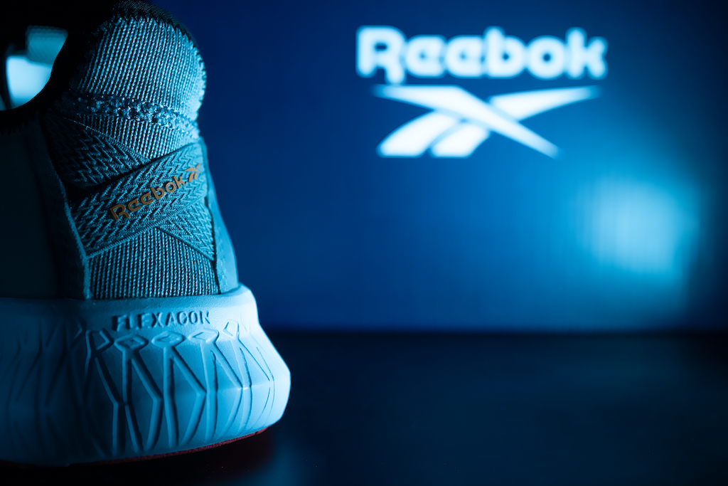¡Adidas se 'deshace' de Reebok por la mínima cantidad de 2.5 mdd!