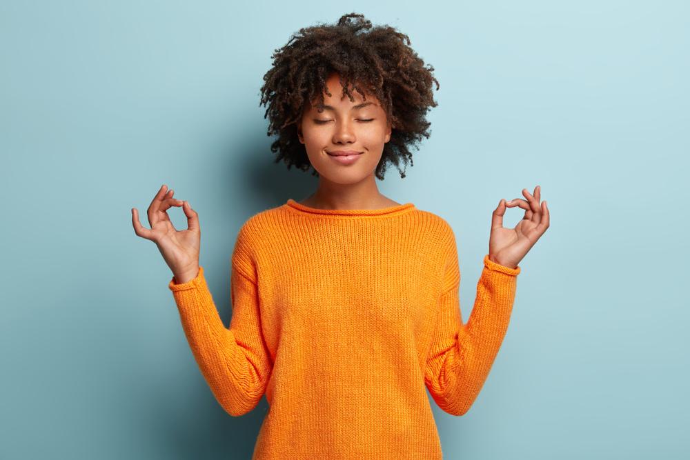 Si la meditación no es para ti, prueba con estas 6 alternativas de mindfulness