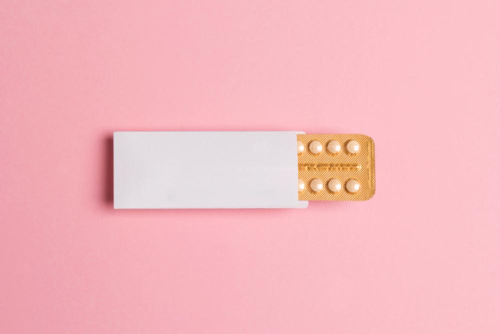 Francia ofrecerá anticonceptivos gratis para las menores de 25 años