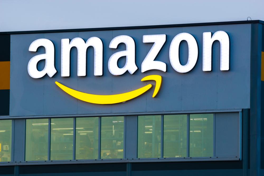 ¡Oferta de empleo! Amazon abrirá 55 mil vacantes en todo el mundo