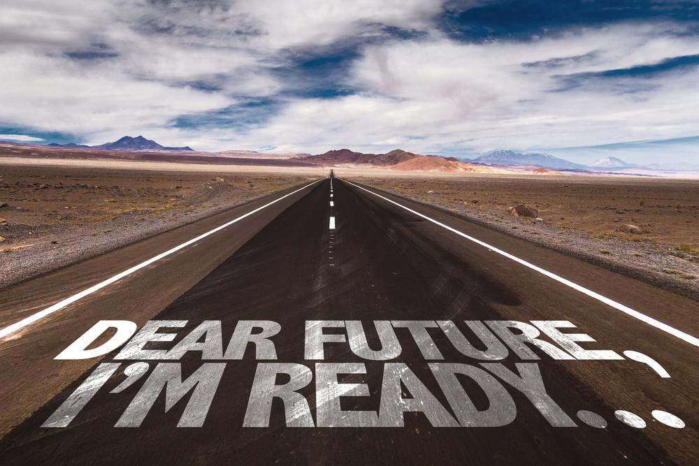 ¿Cuáles son las mejores inversiones del futuro? Los expertos responden