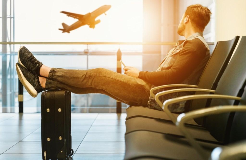 Te recomendamos algunos tips para viajar de una forma más sostenible