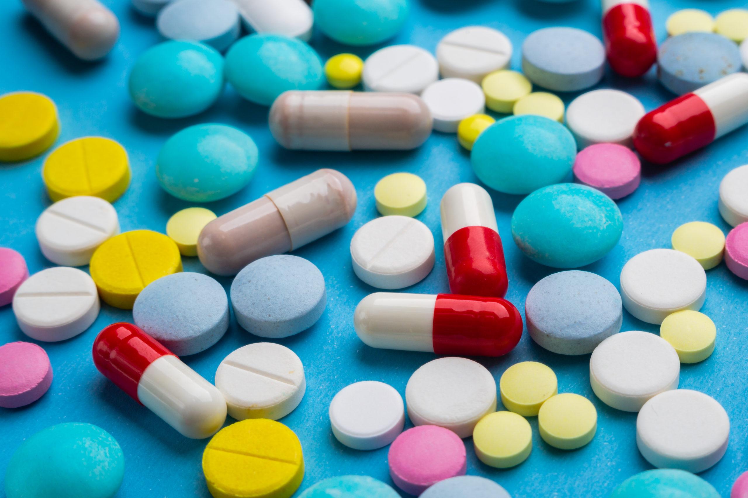Estamos abusando de los antibióticos: ¿cuáles son las consecuencias?