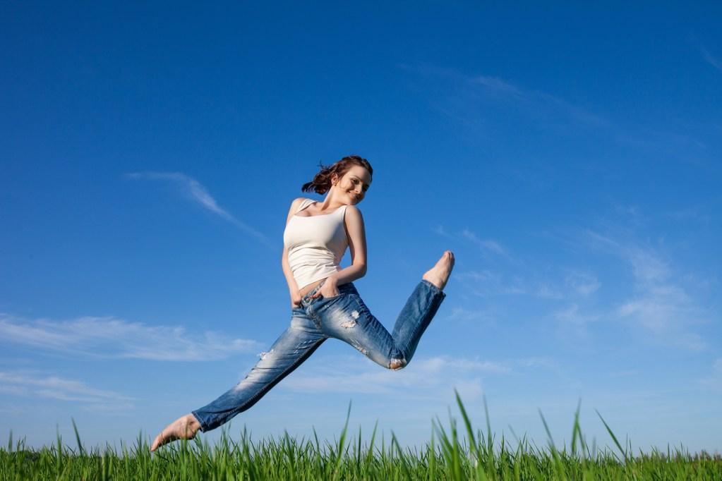 Salud y bienestar: hormonas que adelgazan, ¡sí leíste bien!