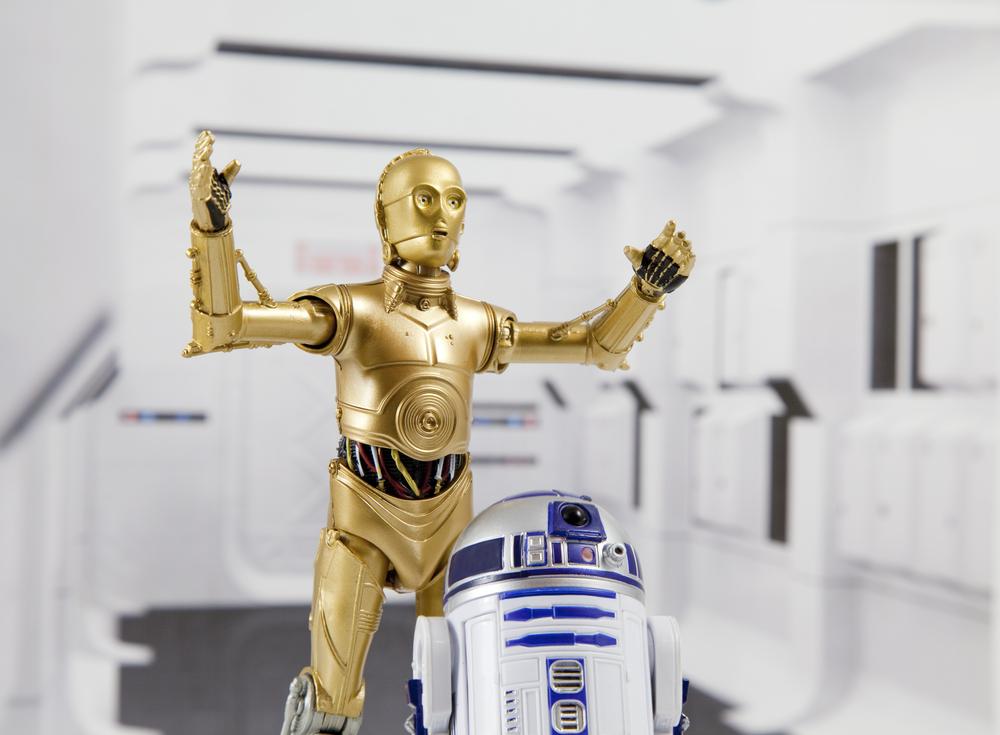 Conoce el nuevo crucero de Star Wars ¡creado por Walt Disney World!