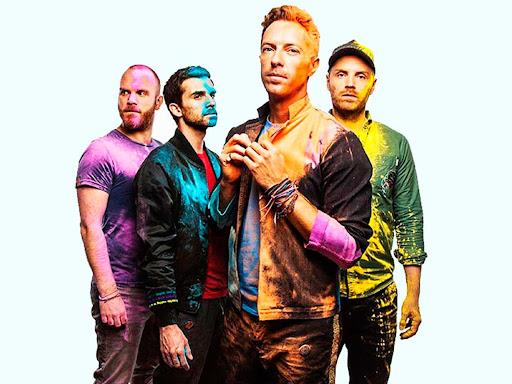 ¡Gran iniciativa! Coldplay prepara una gira 100% eco-friendly