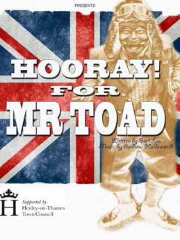 hooray-for-mr-toad