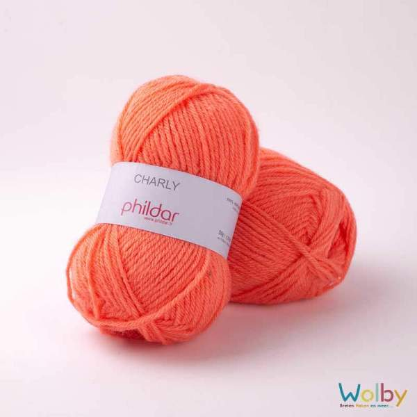 charly-58-corail