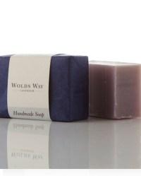 800 - 50gr handmade soap 2