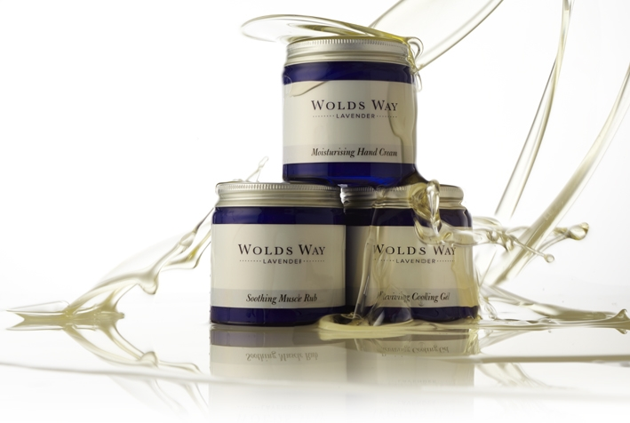 wolds way lavender creative006