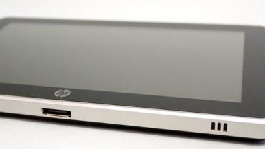 Slate2-TabletPC04
