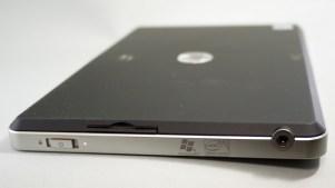 Slate2-TabletPC06
