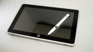 Slate2-TabletPC10